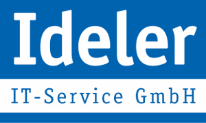 Ideler IT-Service GmbH